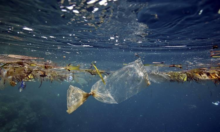Küresel suları en çok kirleten ülkeler
