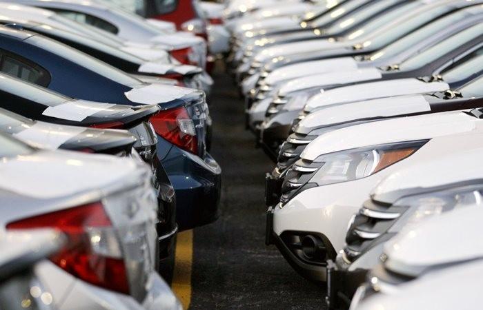 Otomobilde satışlar düştü, kampanyalar uzadı