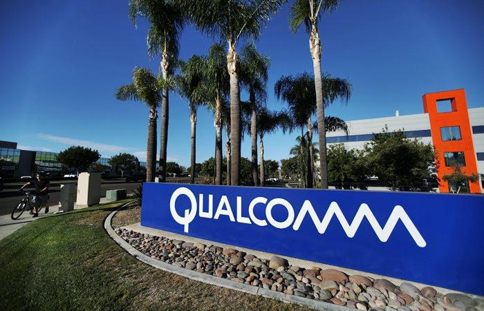 Trump, Qualcomm'un 117 milyar dolara satılmasına izin vermedi