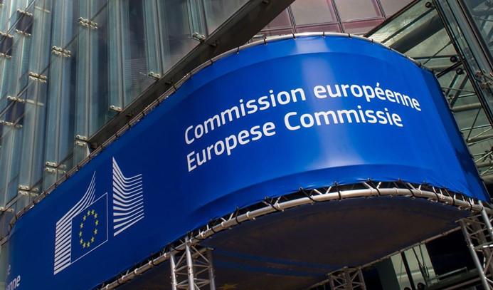 AB, Türkiye'ye 3 milyar euro ödenmesini onayladı