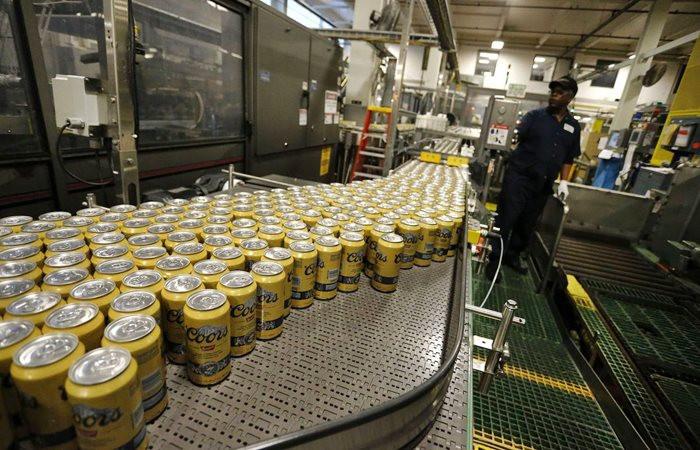 ABD'de üretici fiyat artışı beklentiyi aştı