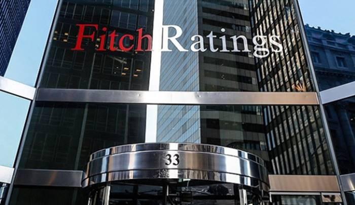 Fitch Ratings küresel ekonomik görünümü değerlendirdi