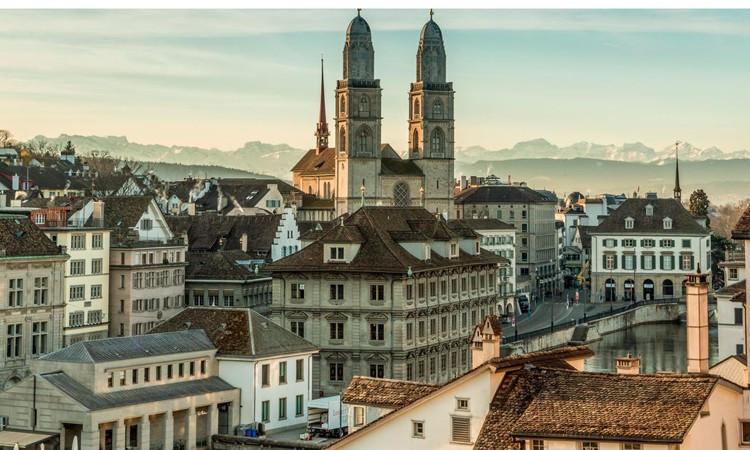 Dünyanın en ucuz ve pahalı şehirleri