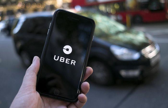 Uber şoförlerinin aldığı cezalar, araç fiyatlarıyla yarışıyor