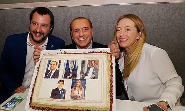 5 soruda İtalya seçimleri