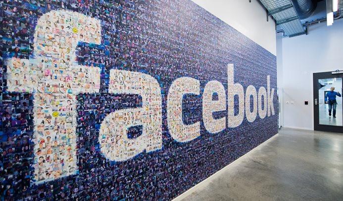 İngiltere'de Facebook'a soruşturma açıldı