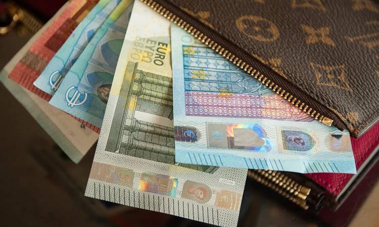 Reel ücrette negatif büyüyen ülkeler