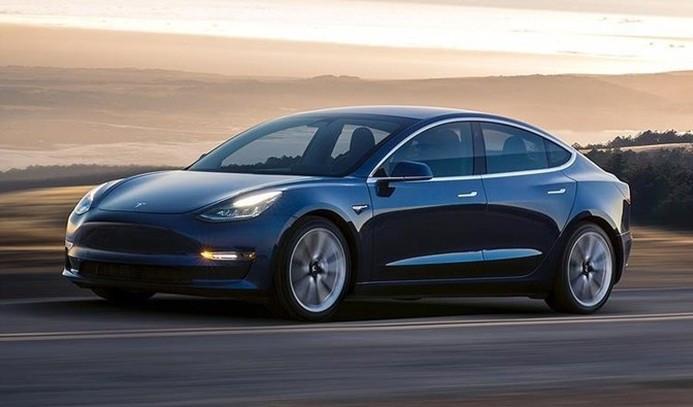 Otomobillerin 156 yıllık değişimi