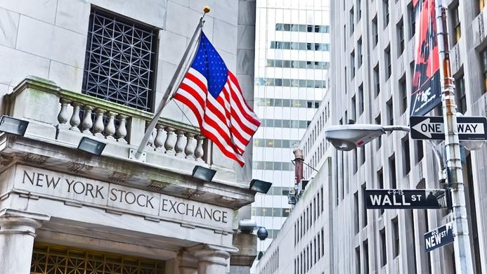 New York borsasında Dow Jones ve S&P yükselişle açıldı