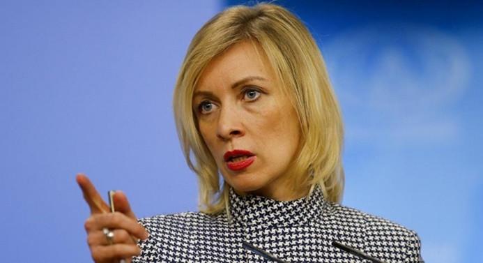 Rusya: Türkiye sorumlu davrandı