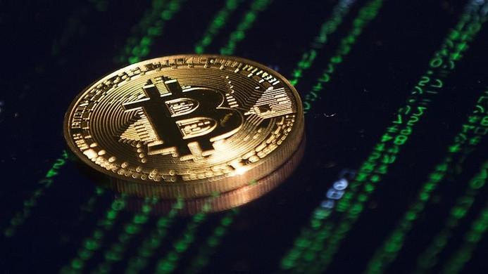 """""""Bitcoin'in 100 dolara düşme olasılığı daha yüksek"""""""
