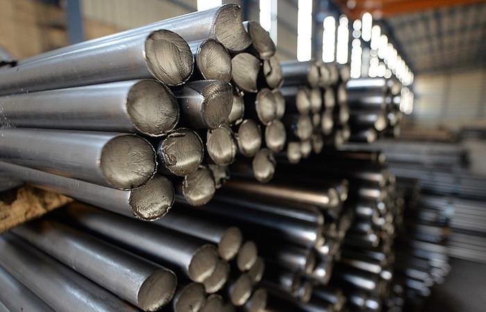 ABD çelikte yumuşuyor