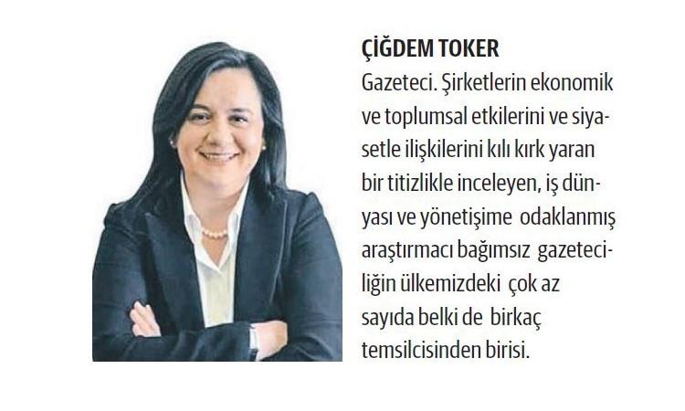 Türkiye'ye ilham veren kadınlar