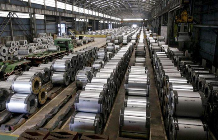 'Çelik vergisi' sektörü nasıl etkiler?