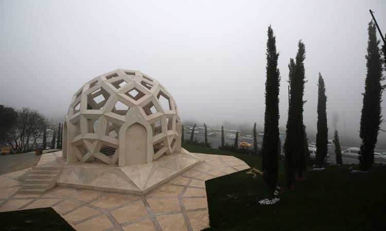 İstanbullu güne sisle başladı