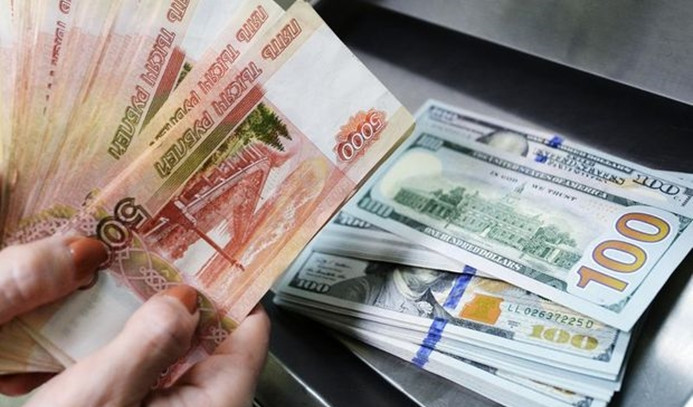 Rusya'da kayıplar hız kesmiyor