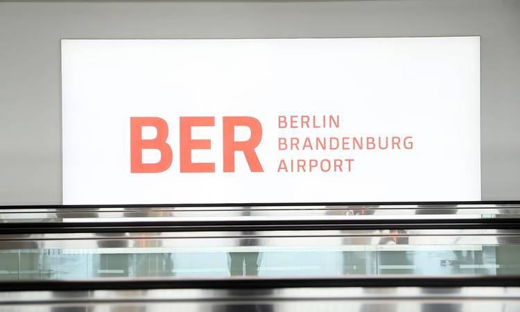 BER Havalimanı 2020'de açılacak