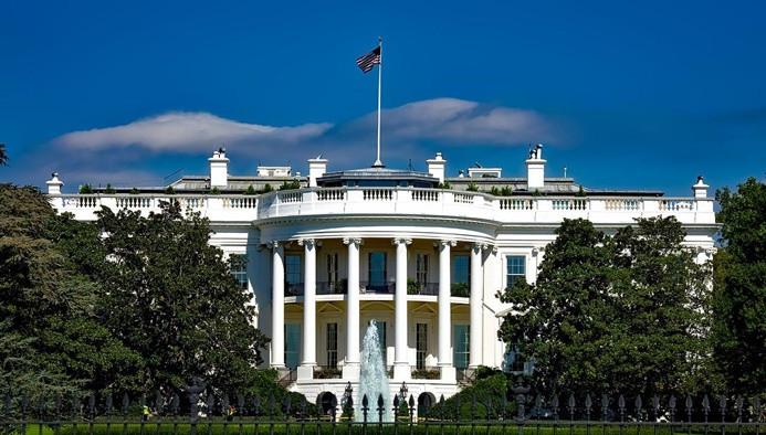 Beyaz Saray:  Suriye konusunda tüm seçenekler masada