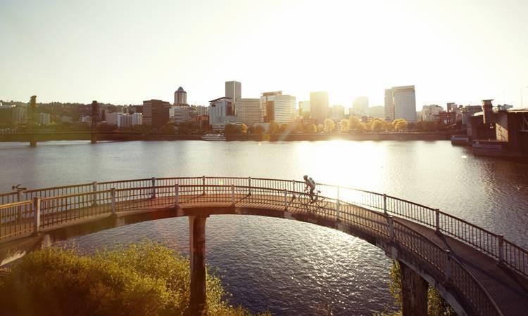 Dünyanın en yenilikçi 20 şehri
