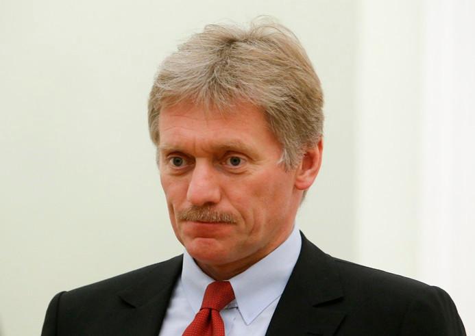 Kremlin: Tansiyonu yükseltecek adımlardan kaçmalıyız