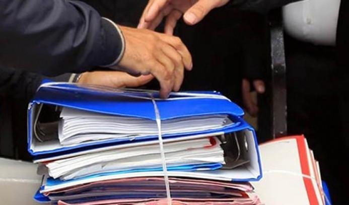 OHAL Komisyonu, 12 bin başvuruyu karara bağladı