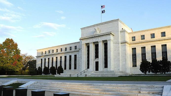 Boston Fed Başkanı: Amerikan ekonomisinin görünümü iyimser