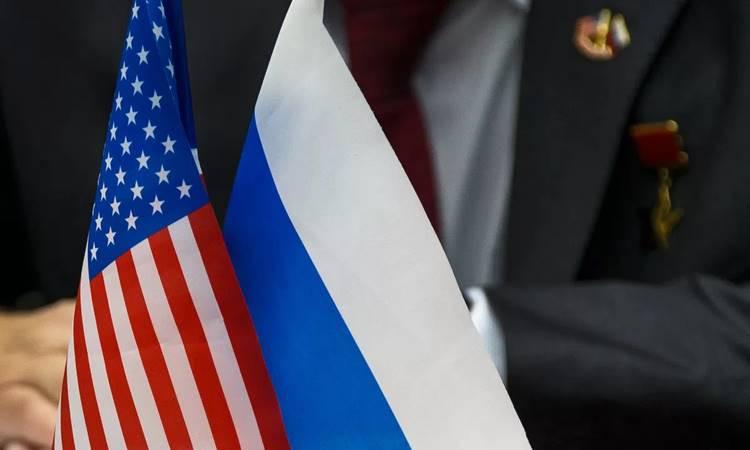 Rusya'dan saldırı sonrası ilk açıklama