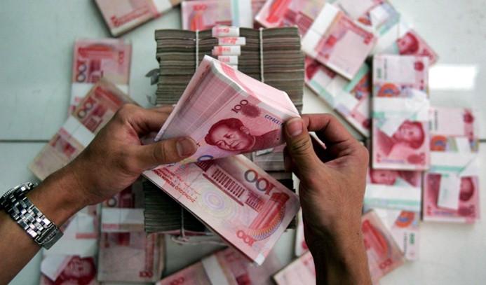 Çin'den faiz adımı