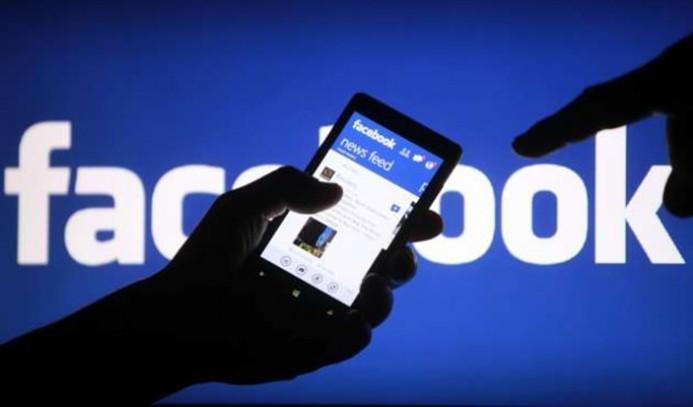 Facebook'a güven yüzde 27'ye düştü