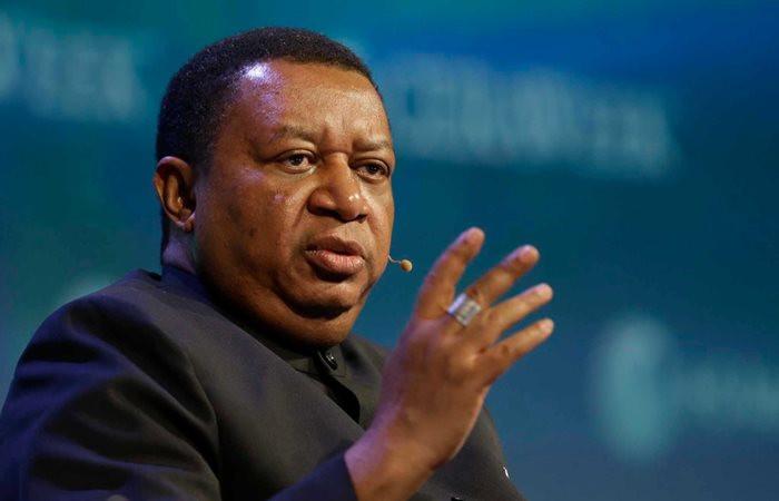 OPEC: Petrol anlaşması, sektörü çökmekten kurtardı