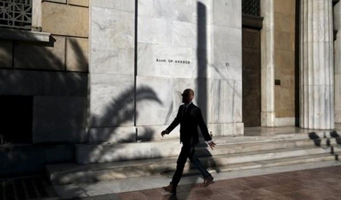 Türkiye 'banka sağlamlığı'nda İngiltere'nin önünde