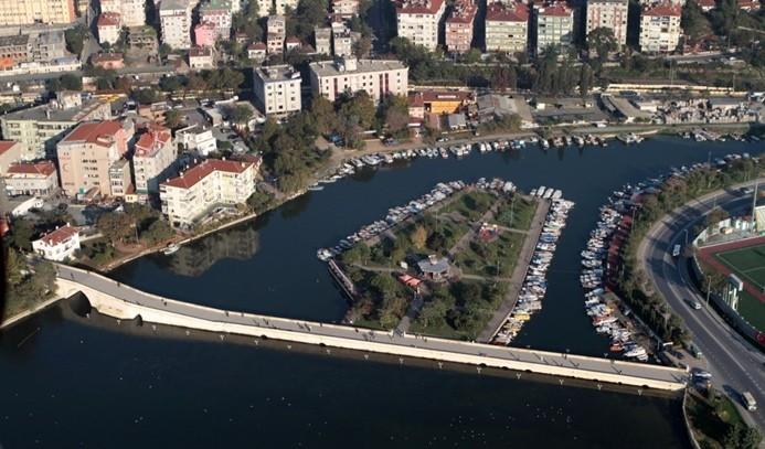İstanbul'da konutta bir ilçe değer kaybetti