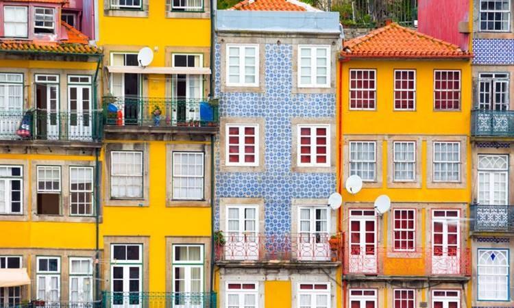 Dünyanın en eğlenceli, samimi ve uygun fiyatlı 32 şehri