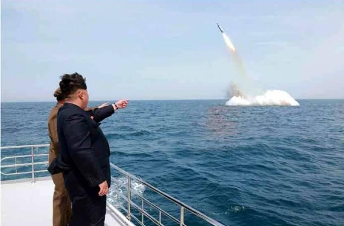 Kuzey Kore lideri, nükleer tesisi gelecek ay kapatacak