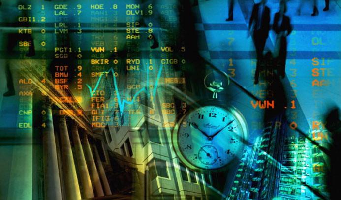 Piyasalar enflasyon sonrası sakin