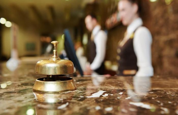 Turizm gelirinde yüzde 31 artış