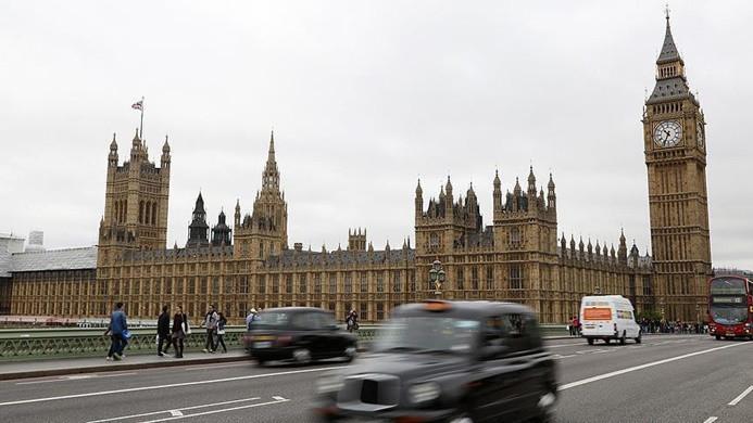 Lordlar Kamarasından hükümete 2. Brexit darbesi