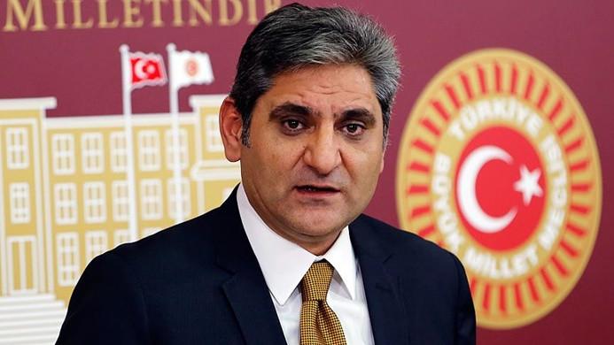 CHP'den 'emeklilere ikramiye' tepkisi
