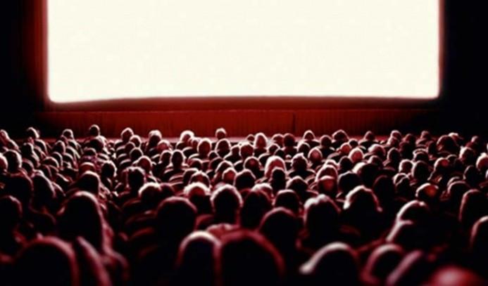 Haftasonu sinema planı yapanlara öneriler