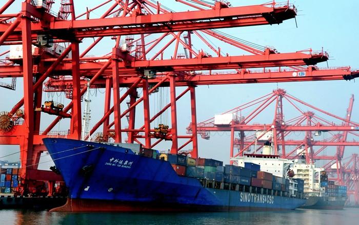 Çin'den ABD'nin ek vergilerine karşı hamle