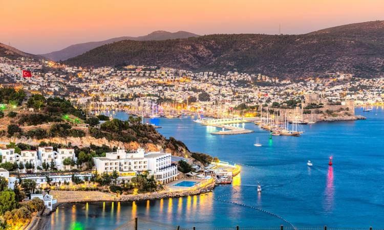 Her şey dahil tatilde en ucuz ülkeler - Sayfa 1