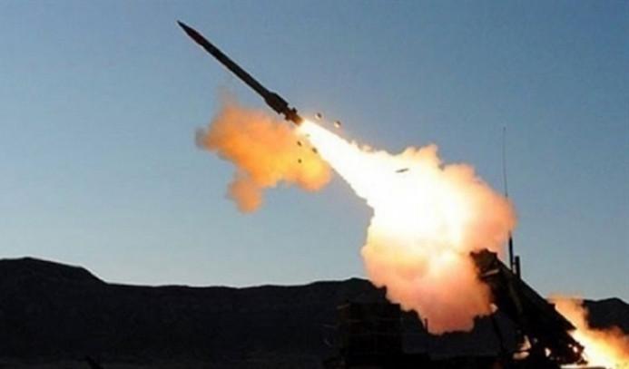 Rusya: Suriye'de askeri üsse saldırıyı İsrail düzenledi