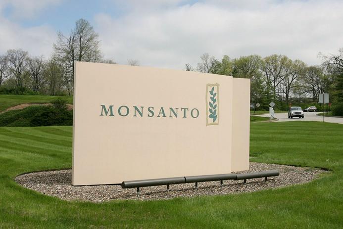 """""""ABD, Bayer'in Monsanto'yu almasına izin verecek"""" iddiası"""