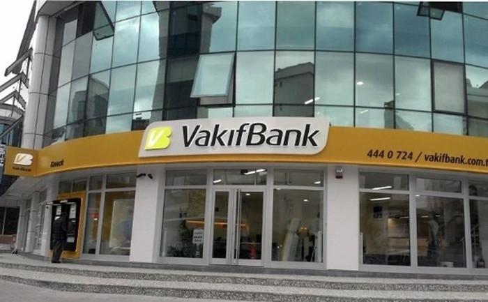 Dört banka, konut kredisi faizlerini düşürdü