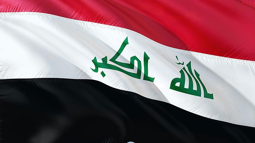 Bağdat'ta Sadr Hareketi birinciliği elde etti