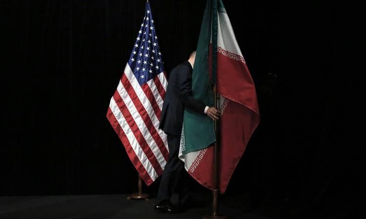 Batılı şirketerlerde İran için kaygılı bekleyiş!