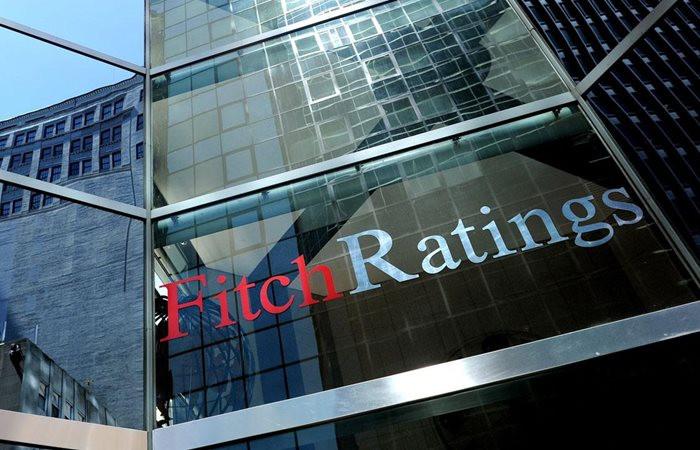 Fitch: Türkiye'nin para politikası aşırı genişlemeci