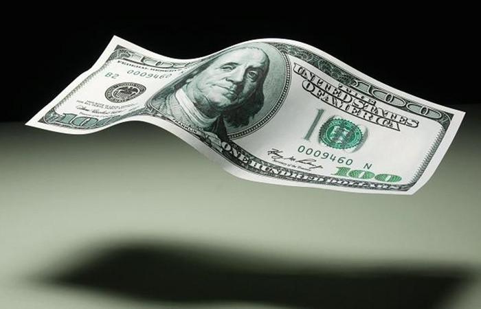 Dolardaki keskin hareketlerin 10 nedeni