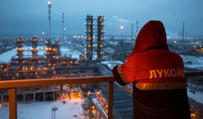 Rus şirketten OPEC anlaşmasında
