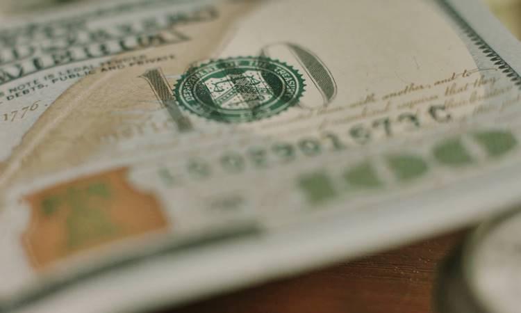 Dolarda dalgalanmanın sürmesi bekleniyor